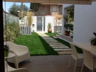 Entrata Affitto Appartamento 84043 Avola
