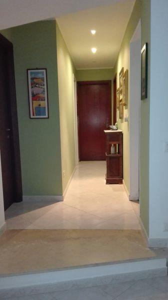 Corridoio Affitto Appartamento 84043 Avola