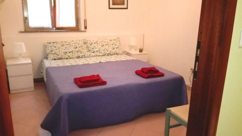 Camera 2 Affitto Appartamento 84043 Avola