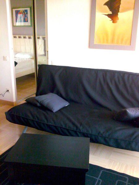 Affitto Appartamento 86510 Antibes