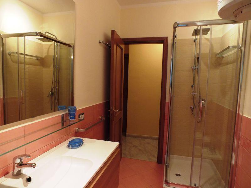 Bagno Affitto Appartamento 89629 Pisciotta