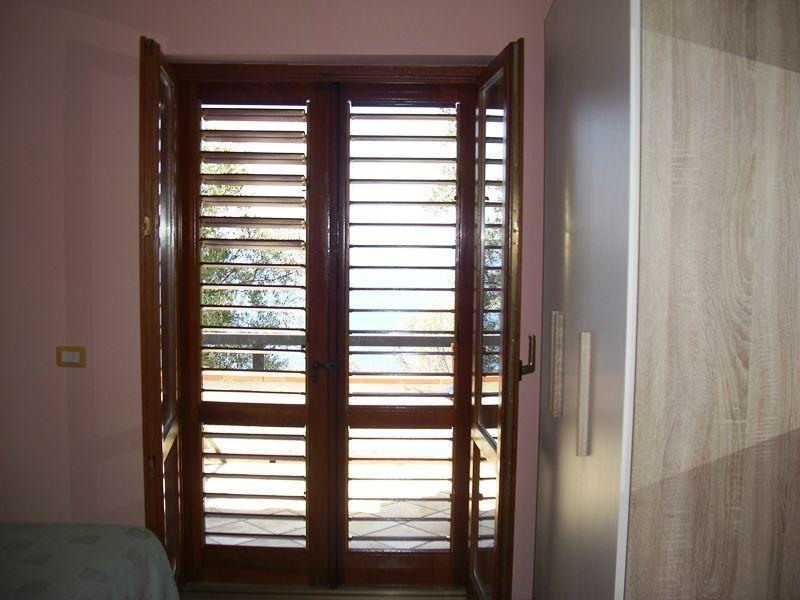 Camera 1 Affitto Appartamento 89629 Pisciotta