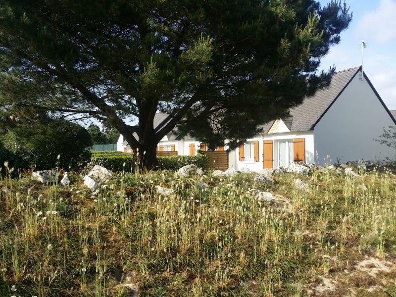 Vista nelle vicinanze Affitto Casa 93248 Erdeven