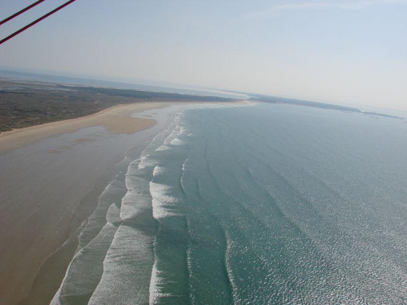 Spiaggia Affitto Casa 93248 Erdeven