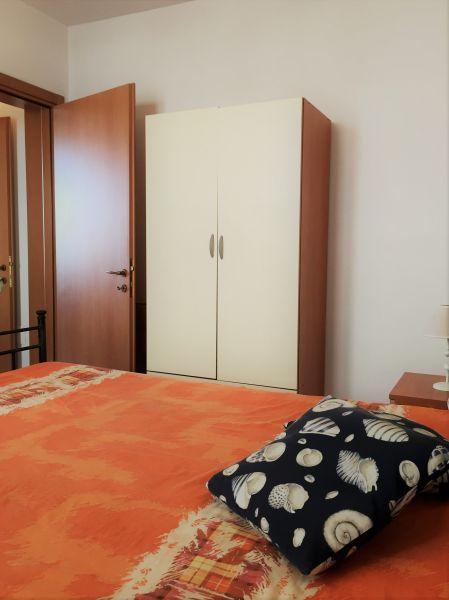 Camera 1 Affitto Appartamento 94486 Ugento - Torre San Giovanni