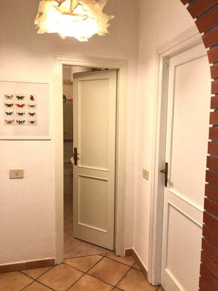 Corridoio Affitto Appartamento 94889 Porto Azzurro