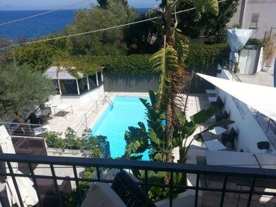 Affitto Villa  95536 Capo d'Orlando
