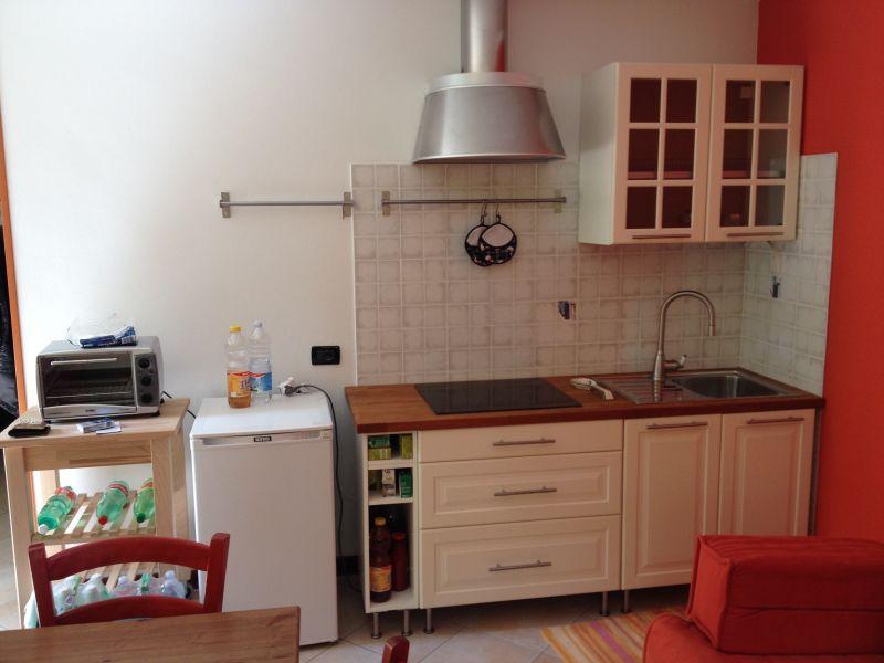 Affitto Appartamento 96006 Porto Azzurro