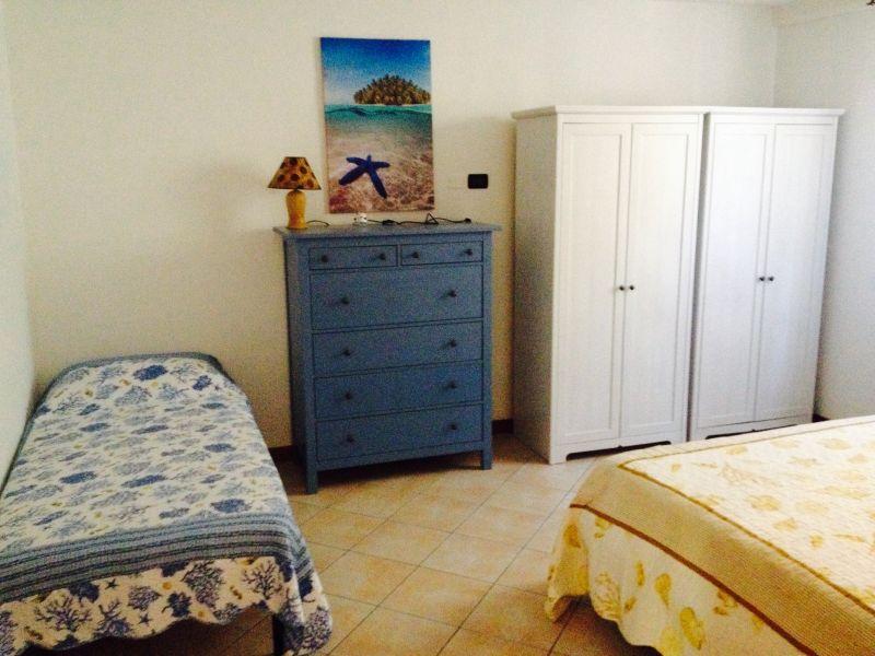 Camera Affitto Appartamento 96006 Porto Azzurro