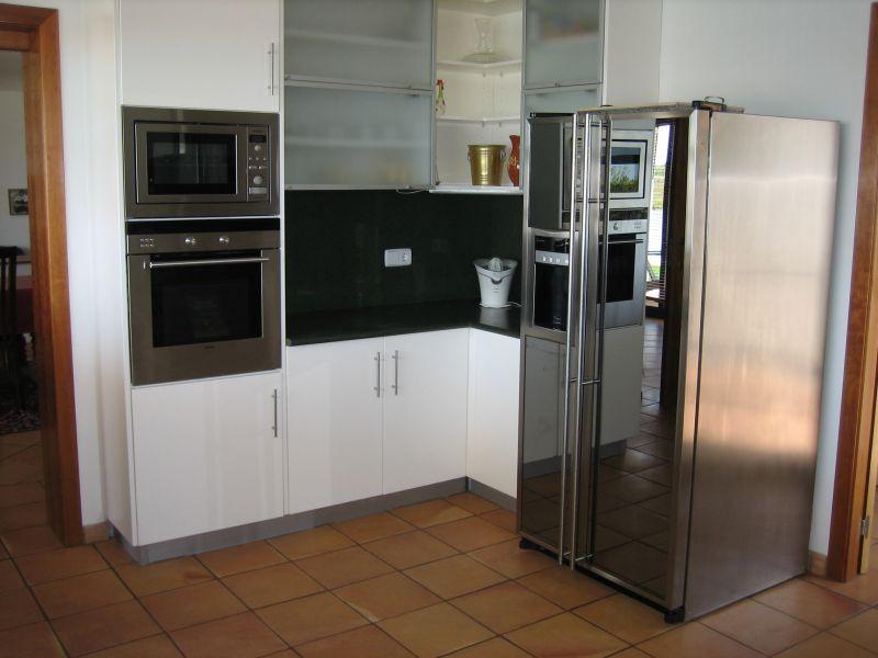Cucina separata Affitto Villa  96439 Rosas