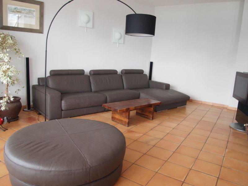 Soggiorno Affitto Villa  96439 Rosas
