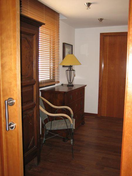 Camera 1 Affitto Villa  96439 Rosas