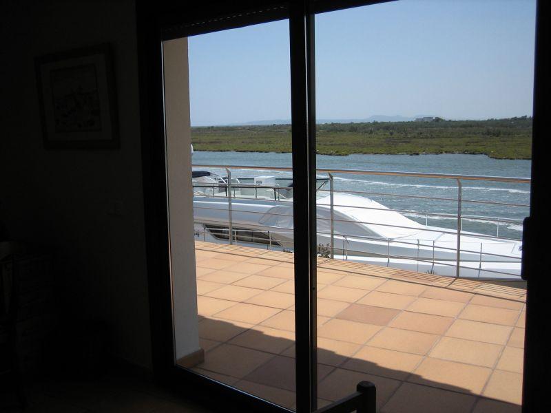 Camera 2 Affitto Villa  96439 Rosas