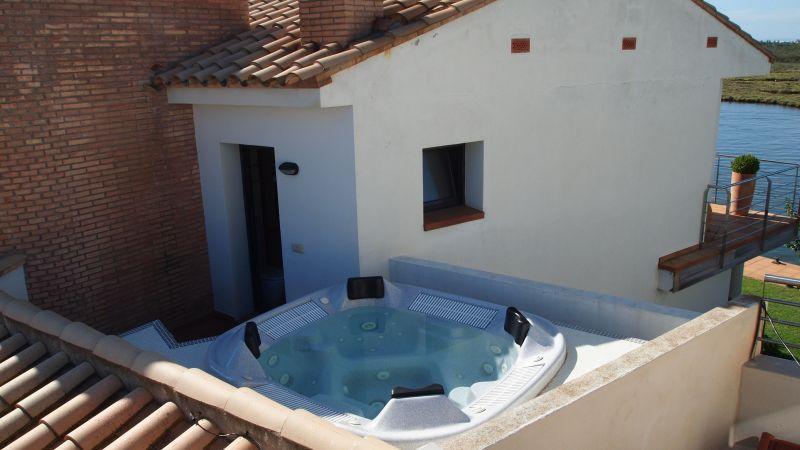 Altra vista Affitto Villa  96439 Rosas