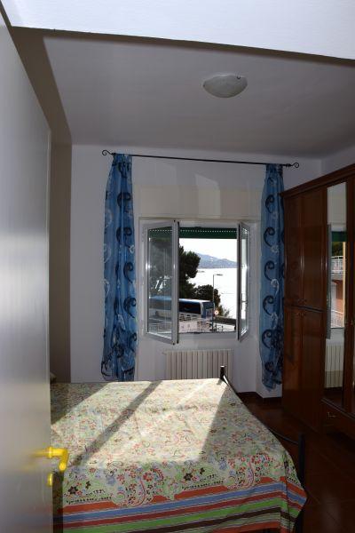 Camera 1 Affitto Appartamento 97021 Sanremo