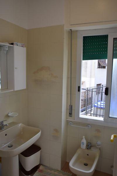 Bagno Affitto Appartamento 97021 Sanremo