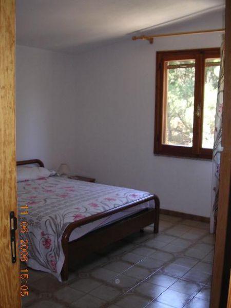 Camera 1 Affitto Villa  97576 Villasimius