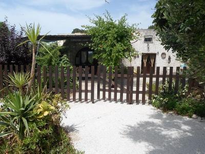 Affitto Villa  98089 Tricase