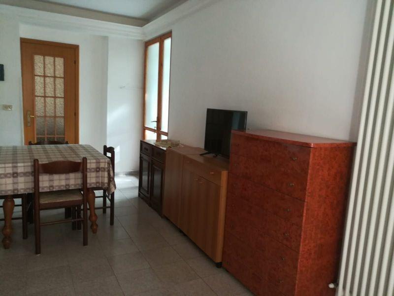 Soggiorno Affitto Appartamento 98649 Roseto degli Abruzzi