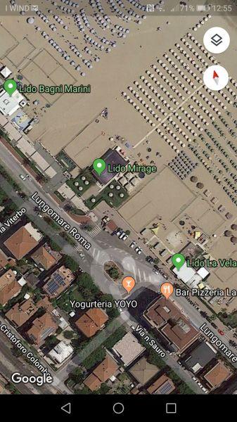 Affitto Appartamento 98649 Roseto degli Abruzzi