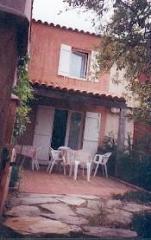 Affitto Casa 10323 Gassin