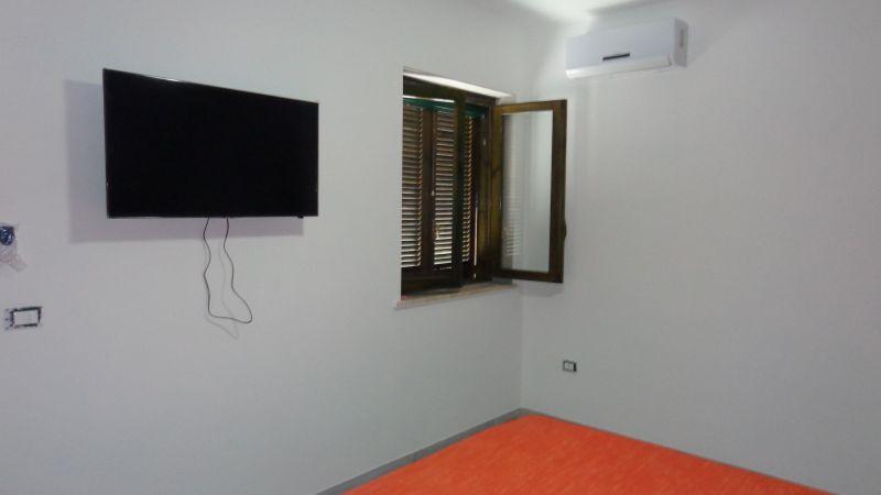 Camera 1 Affitto Appartamento 100107 Ostuni