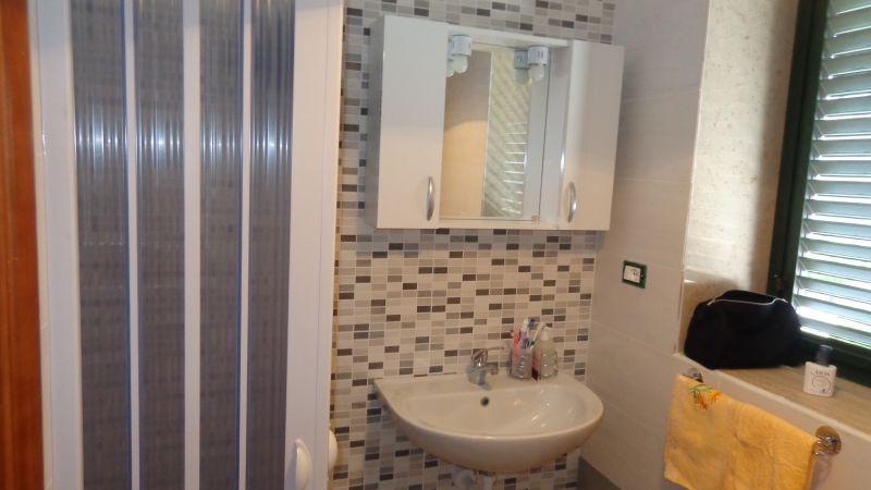 Bagno Affitto Appartamento 100107 Ostuni
