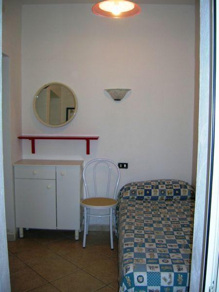 Affitto Casa 101340 Cardedu