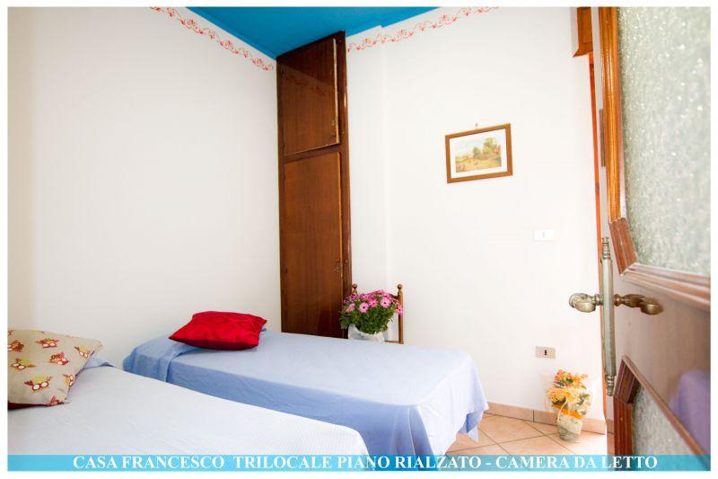 Camera 2 Affitto Appartamento 104280 Ascea