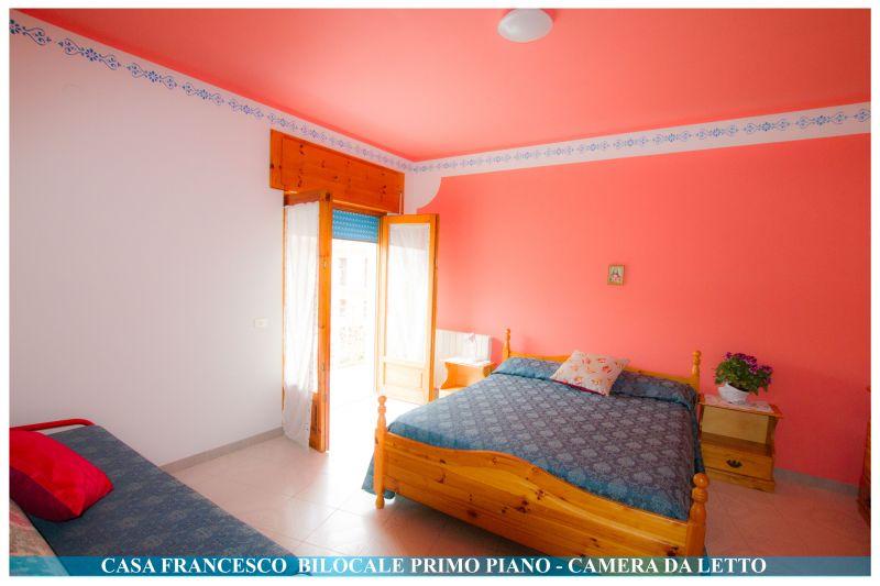 Camera 1 Affitto Appartamento 104280 Ascea
