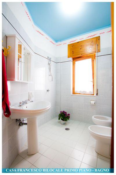 Bagno Affitto Appartamento 104280 Ascea