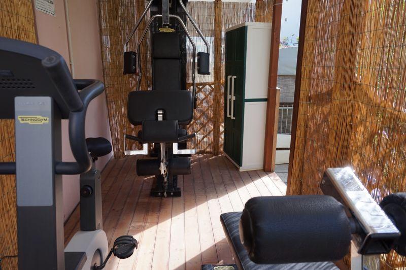 Altra vista Affitto Appartamento 107982 Bellaria Igea Marina