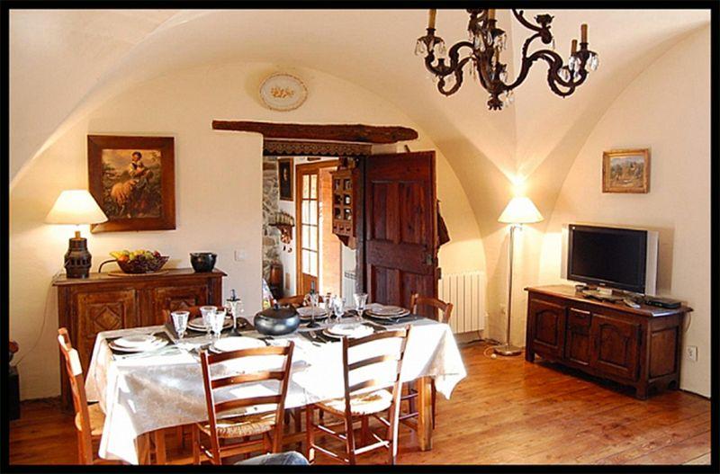 Affitto Appartamento 108350 Pra Loup