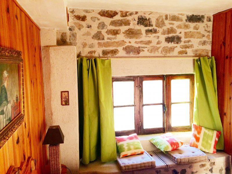 Camera 2 Affitto Appartamento 108350 Pra Loup