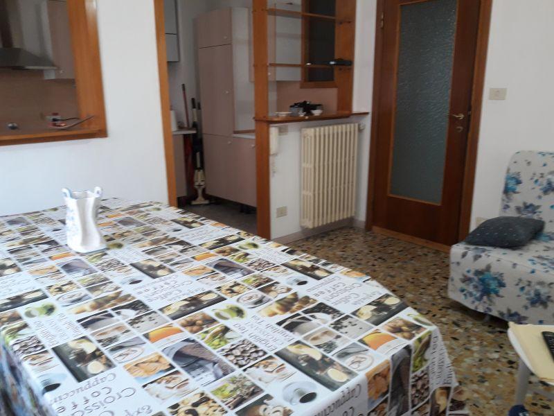 Soggiorno Affitto Appartamento 108358 Sanremo