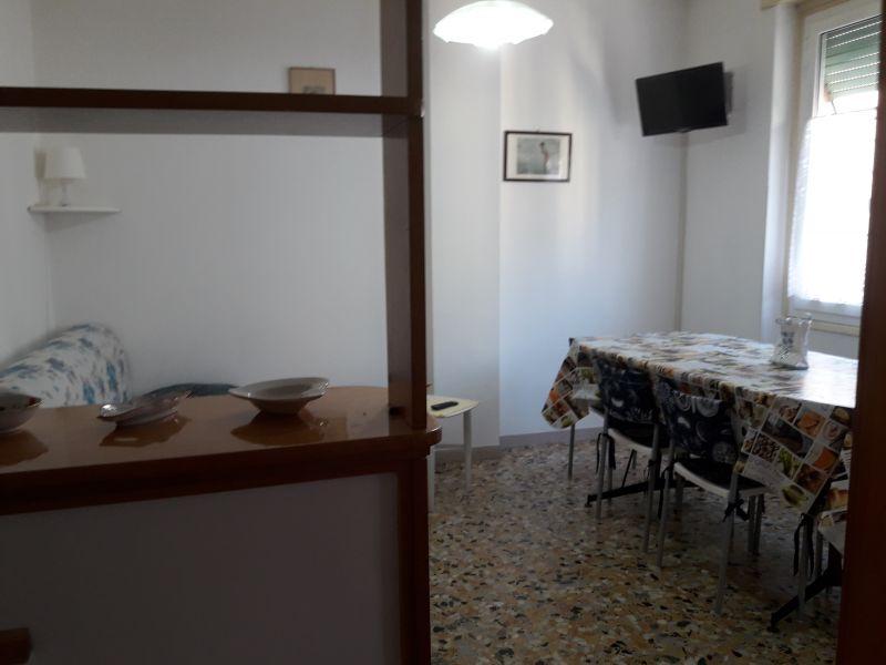 Sala da pranzo Affitto Appartamento 108358 Sanremo