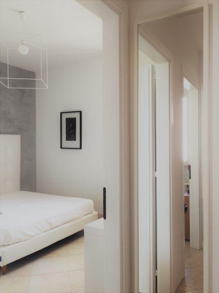 Corridoio Affitto Appartamento 109553 Gallipoli