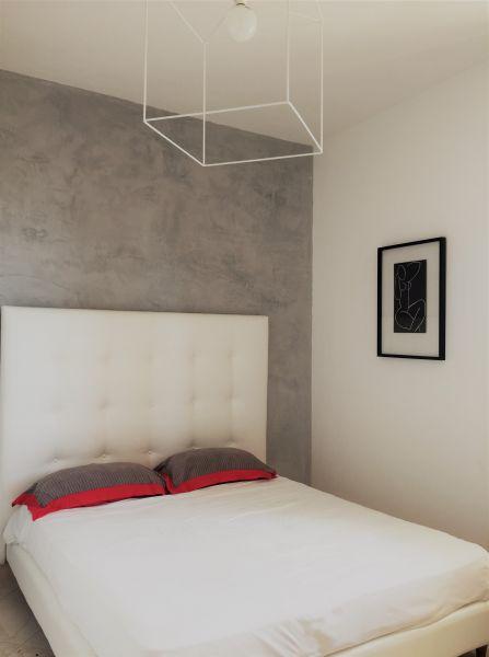 Camera 1 Affitto Appartamento 109553 Gallipoli