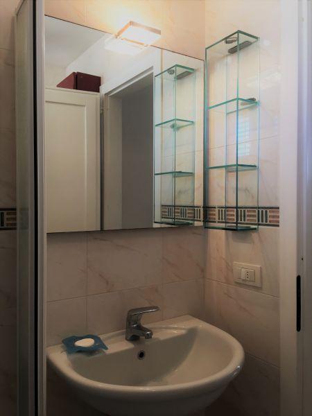 Bagno Affitto Appartamento 109553 Gallipoli