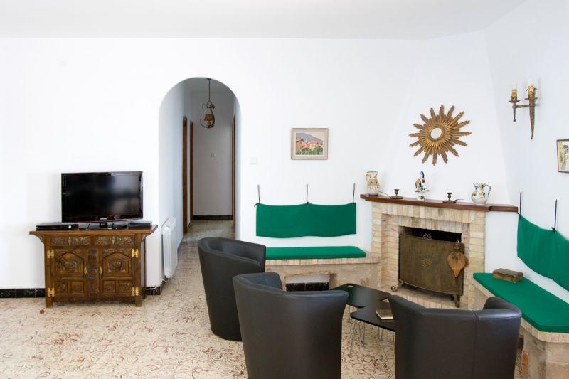 Affitto Villa  110321 Dénia