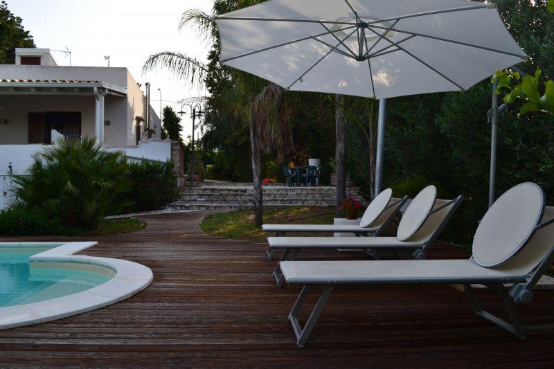 Piscina Affitto Villa  111636 Castellammare del Golfo