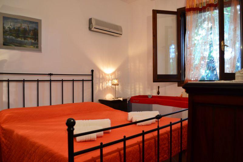 Camera 1 Affitto Villa  111636 Castellammare del Golfo