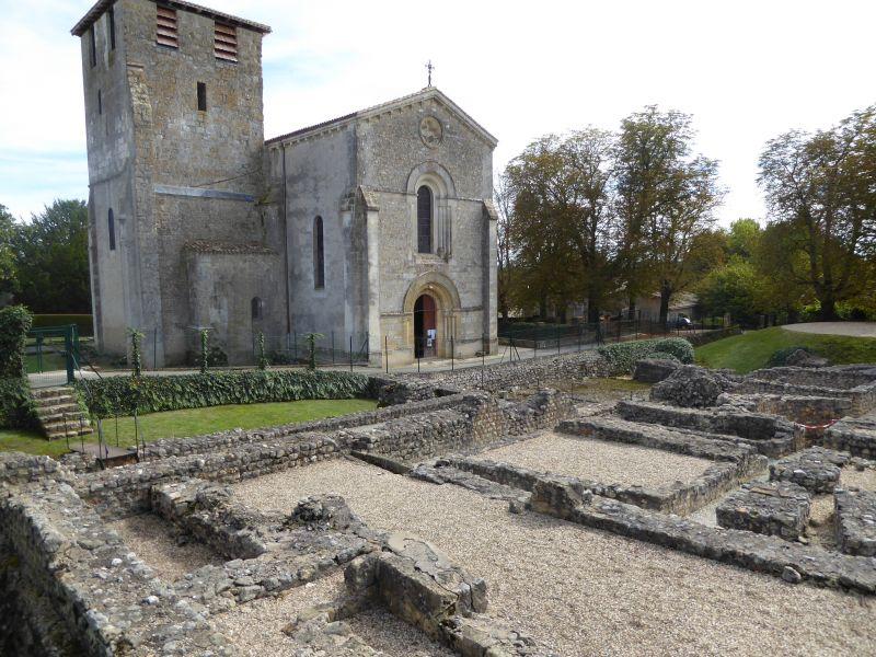 Altra vista Affitto Agriturismo 111984 Bergerac