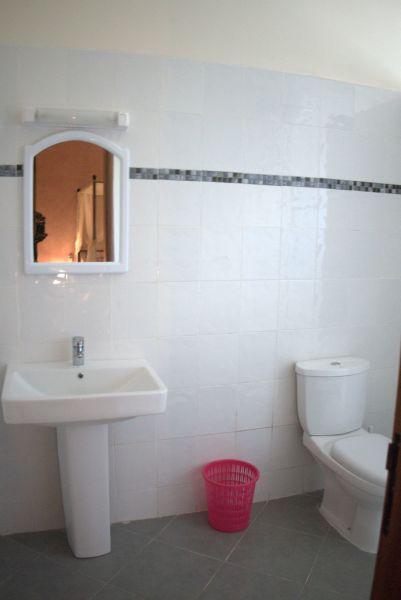 Bagno Affitto Appartamento 112144 Saly