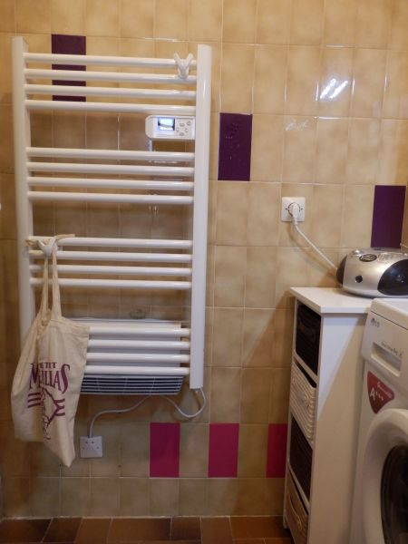 Affitto Appartamento 112934 Bandol
