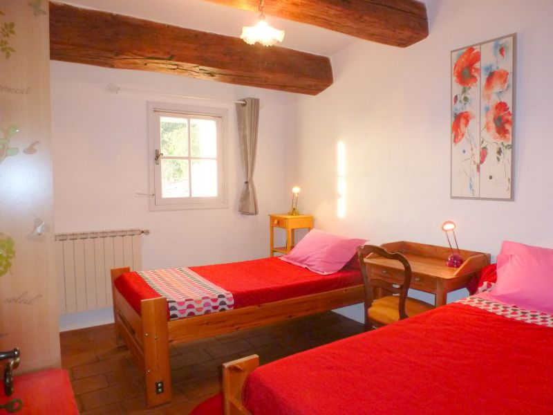 Camera 2 Affitto Agriturismo 113946 La Ciotat