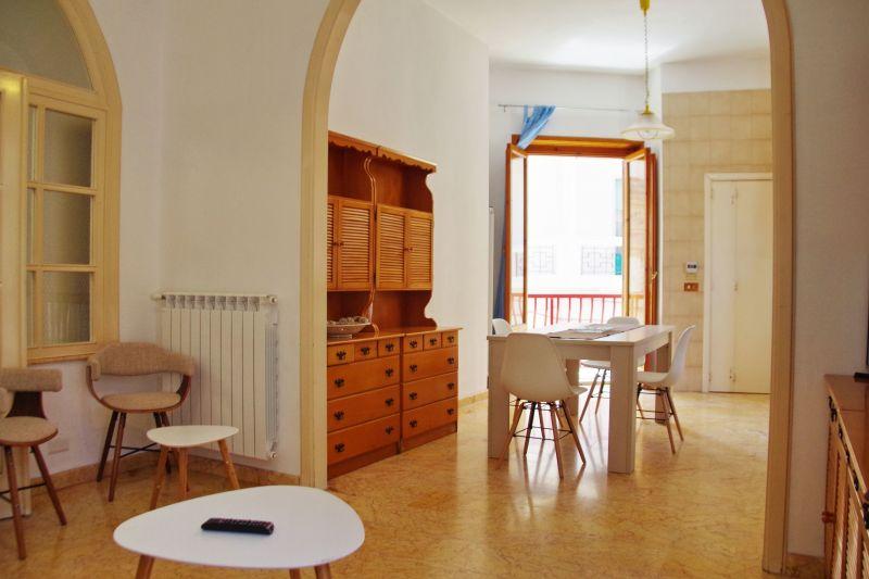 Affitto Appartamento 115140 Scicli