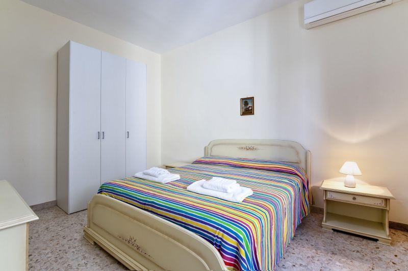 Camera 1 Affitto Appartamento 115508 Gallipoli