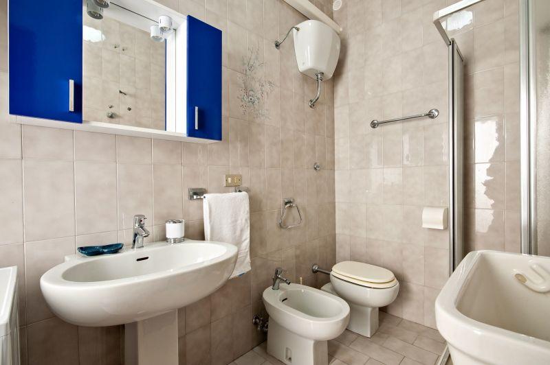 Bagno 1 Affitto Appartamento 115508 Gallipoli