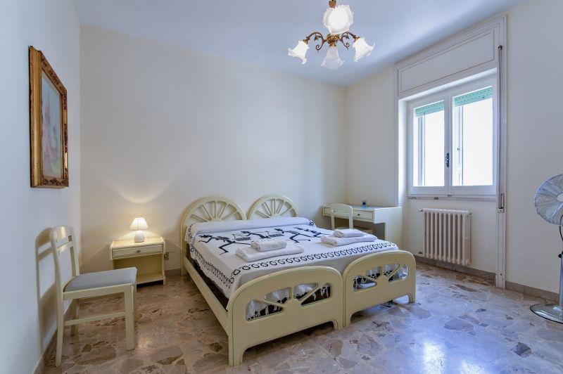 Camera 2 Affitto Appartamento 115508 Gallipoli